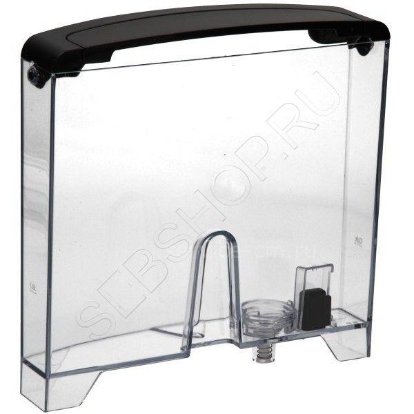 Контейнер для воды кофемашины KRUPS серий XP72.., EA80.., EA81.., EA82..., MS-0A01425