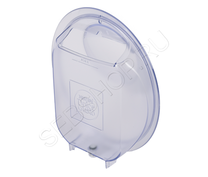 Бачок для воды кофеварки KRUPS DOLCE GUSTO CIRCOLO FLOW STOP серии KP510,  MS-623331