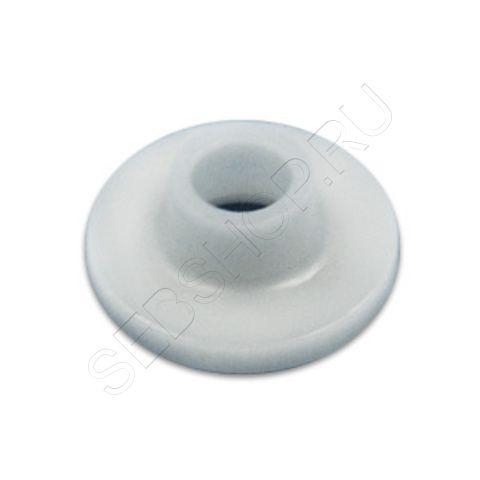 Втулка  шнека мясорубки Moulinex HV4, HV8, HV10