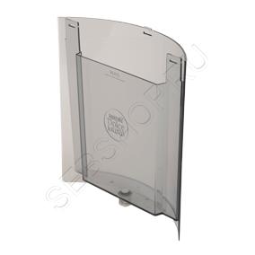 Резервуар для воды кофеварки KRUPS DOLCE GUSTO OBLO серии KP110, MS-623714