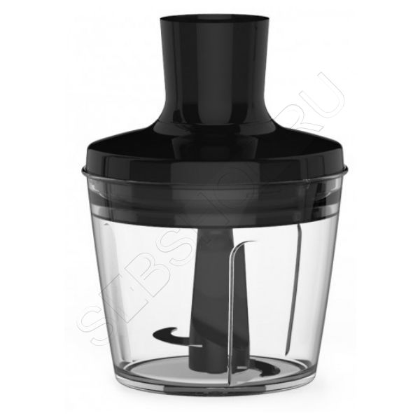 Чаша для блендера Мулинекс ( MOULINEX) QUICKCHEF моделей DD65.,  MS-650442